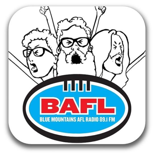 bafl-radio